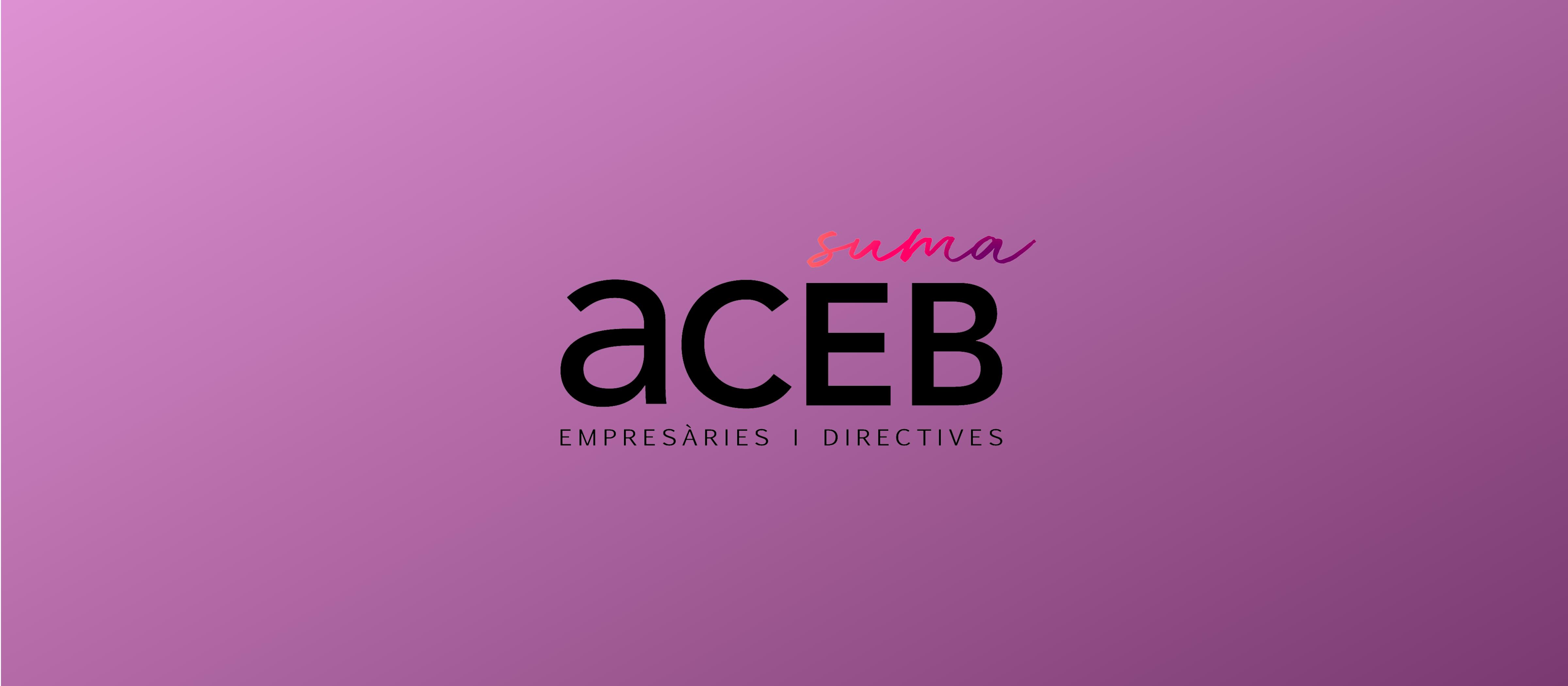 Capeleres_WEB-_ACEBsuma