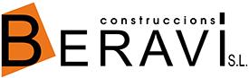 Logotip_Beravi