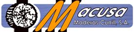 logo_macusa_w