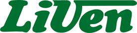 Liven_Logo
