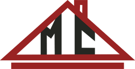 logo_sol_casserres_web