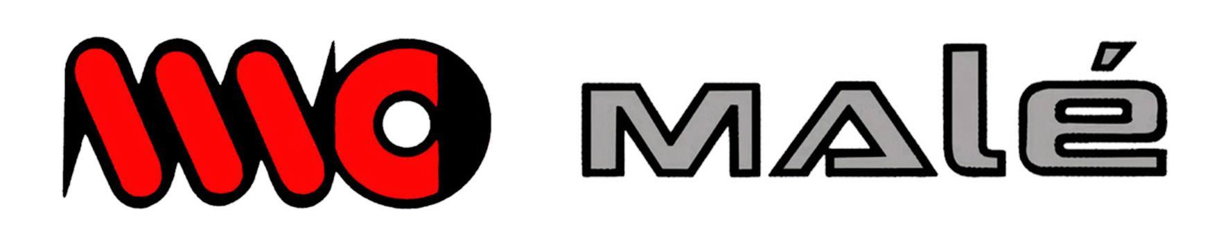 logo-male-15x3-cm