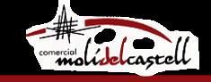 molidelcastell