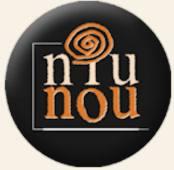 niu_web