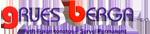 logotipGuesBerga_b