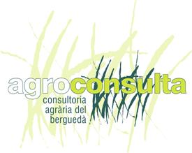 consultoria_agraria