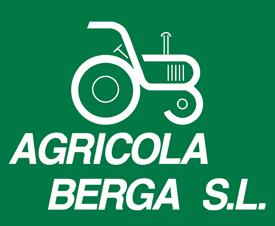 logo_agricola