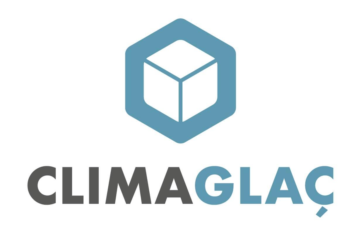 Logo_Climaglac_V