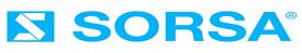 logo_sorsa_web