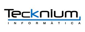 logo_pentium_web
