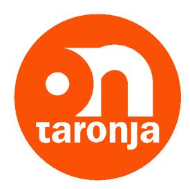 canal_taronja
