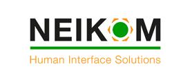 Neikom_Logo_w