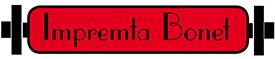 impremta_bonet