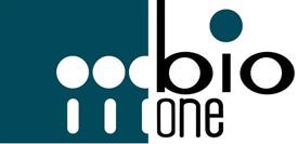 bioone_web