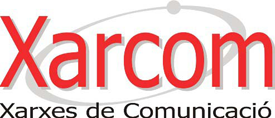 xarcom