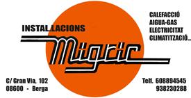 migric_web
