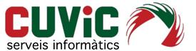logo_cuvic