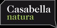 logo_casabella