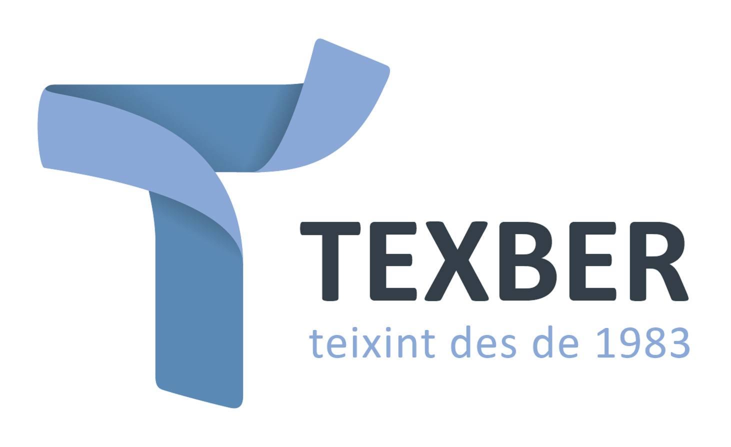 Texber_Color_SenseFons-01