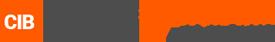 logo-centre-informatic-bergueda