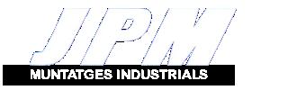 logo_JPM