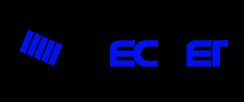 logo_mini_mecanitzats_del_bergueda