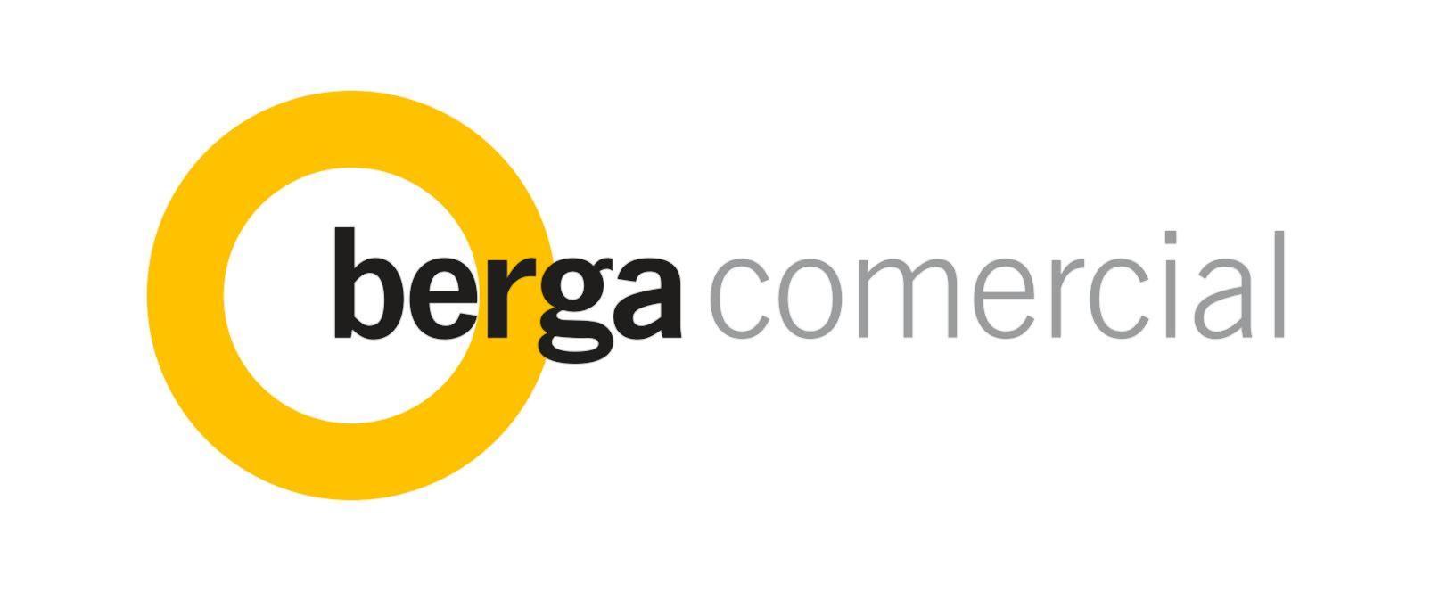 logo-berga-comercial