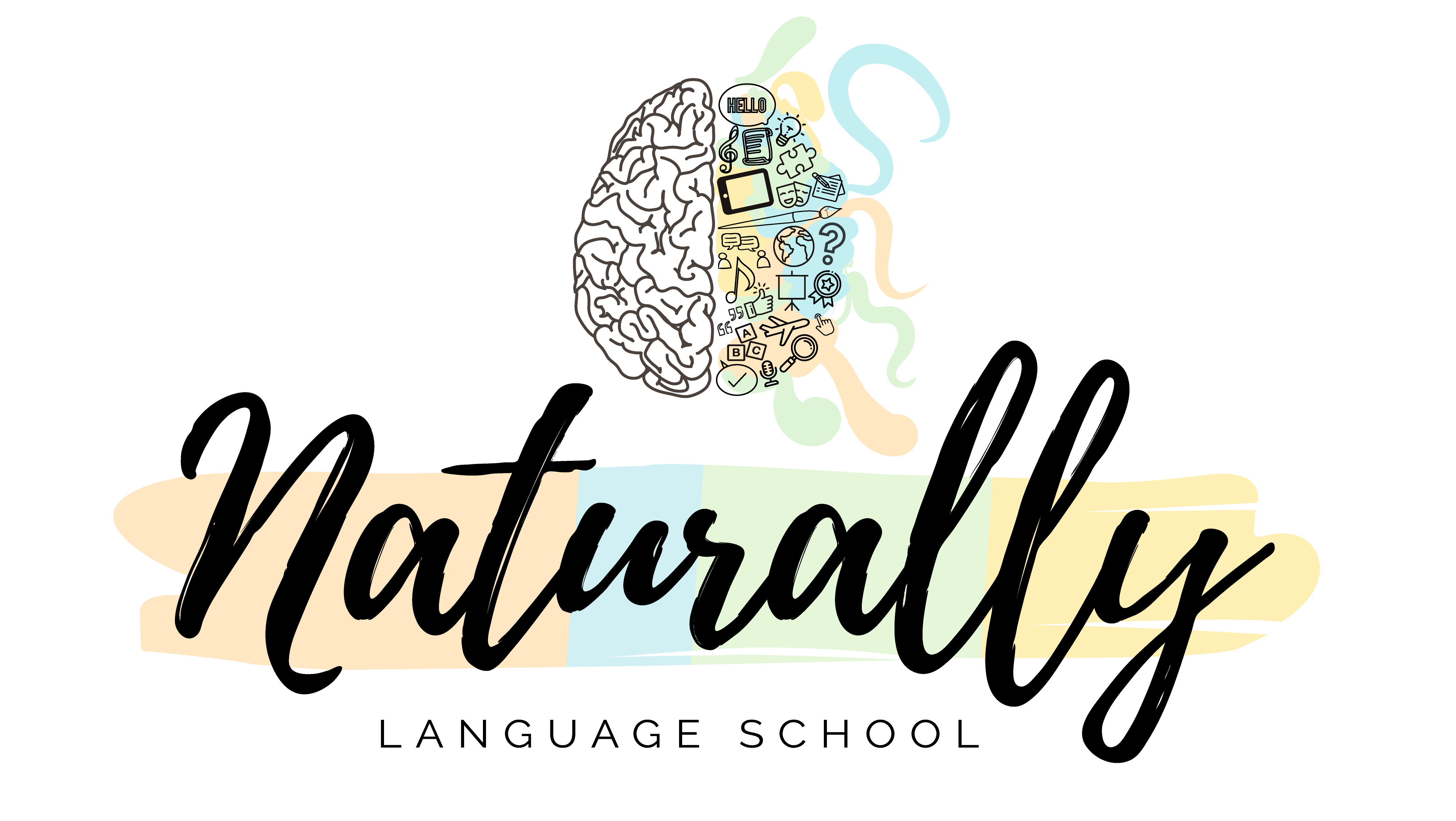 naturaly-vert2