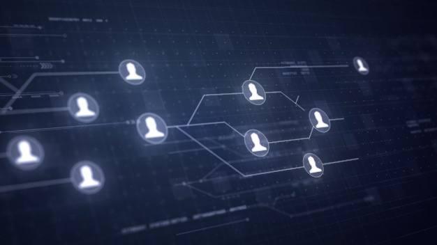 usuario-red-personas-conexion-placa-circuito-tecnologia-conexion_1379-882